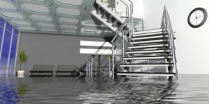 Water Damage Pompano Beach, FL | Water Damage Remediation
