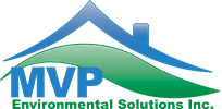 MVP Environmental Solutions Inc.